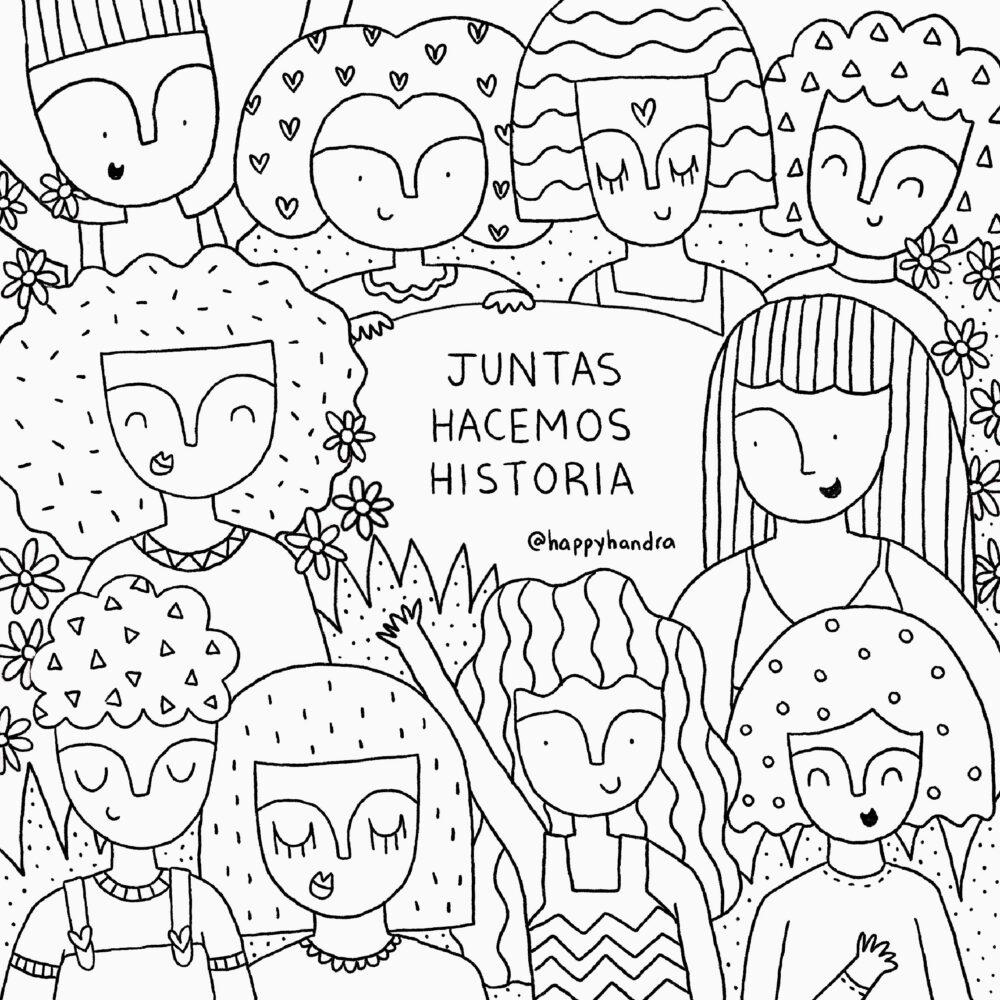 happyhandra_juntas_colorear_portada-02